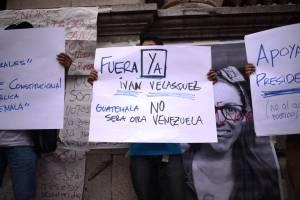 manifestacionescongresoinformepesquisidora6.jpg