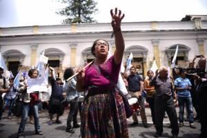 manifestacionescongresoinformepesquisidora8.jpg