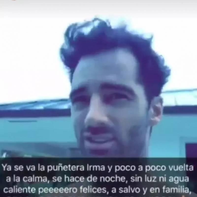 Adamari López desafía a