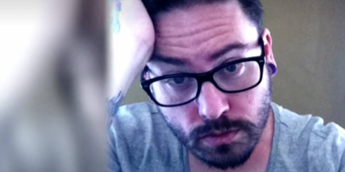 Un hombre estafó a 65 mujeres a través de Tinder