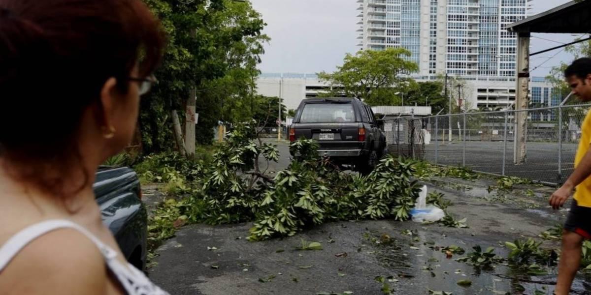Huracán Irma es muestra de que no debe reducirse la jornada laboral