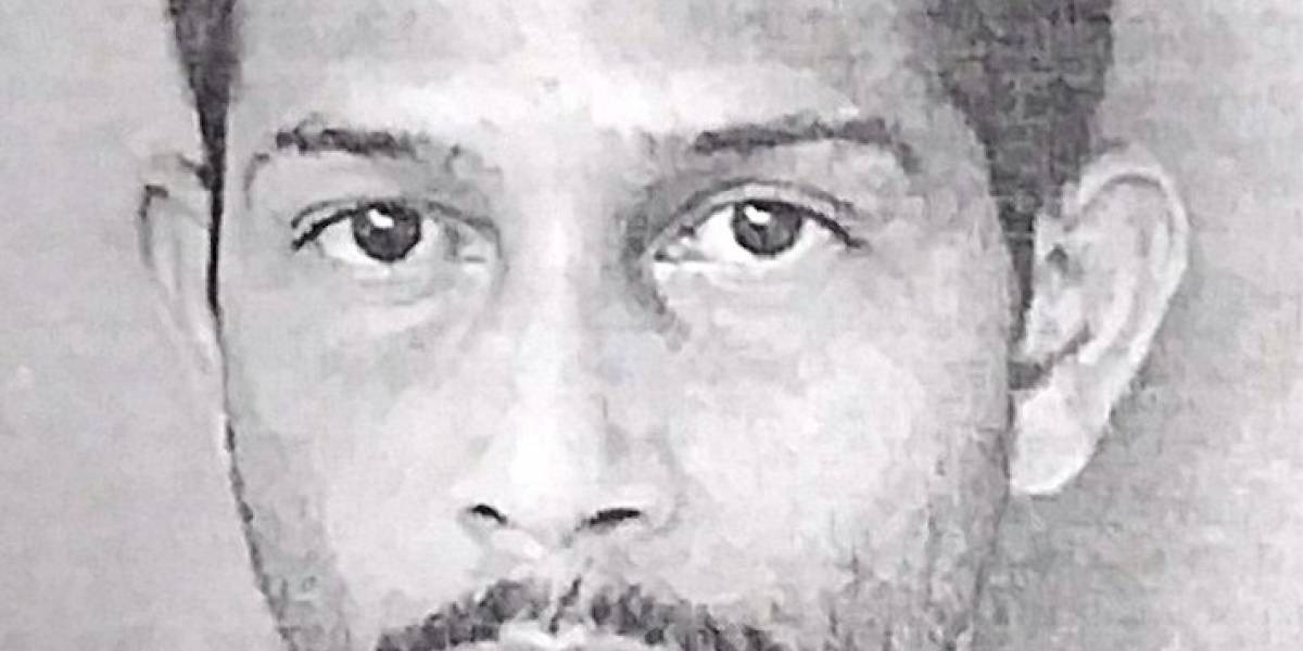 Arrestan hombre que viajaba a exceso de velocidad