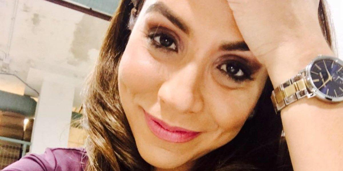 Periodista da el salto de Telemundo a Wapa Televisión