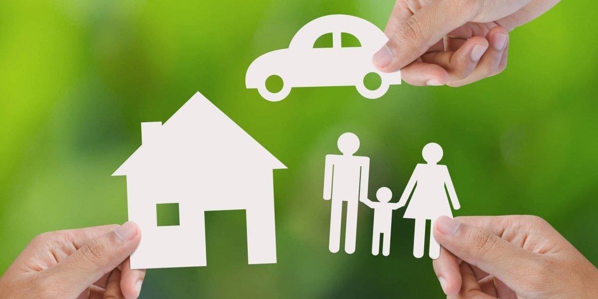 3 consejos que deben conocer antes de reclamar a su seguro por huracán