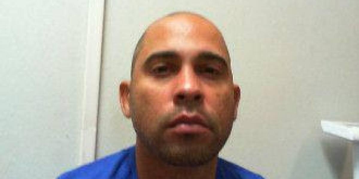 Buscan reo que se fugó de una cárcel en Bayamón