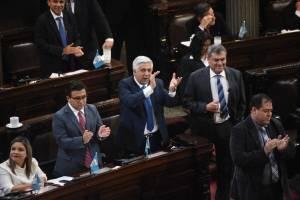 votacionantejuiciocongreso2.jpg