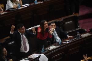 votacionantejuiciocongreso3.jpg