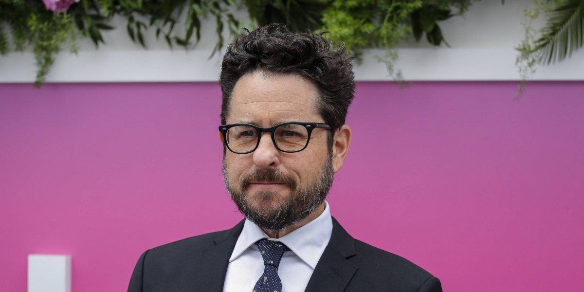 """J. J. Abrams dirigirá el episodio IX de """"Star Wars"""""""