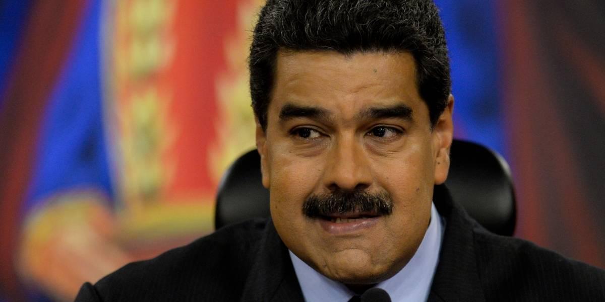Bolivia busca acompañar el diálogo en Venezuela
