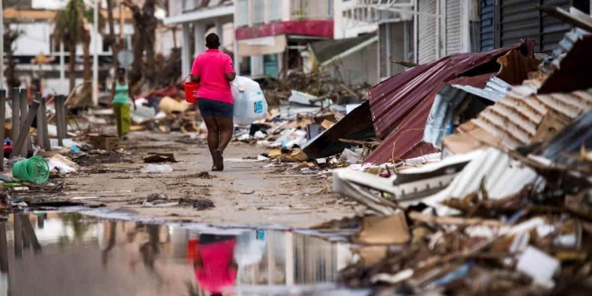 Irma comienza a decir adiós: huracán se debilita tras arrasar con Florida y países afectados inician la reconstrucción