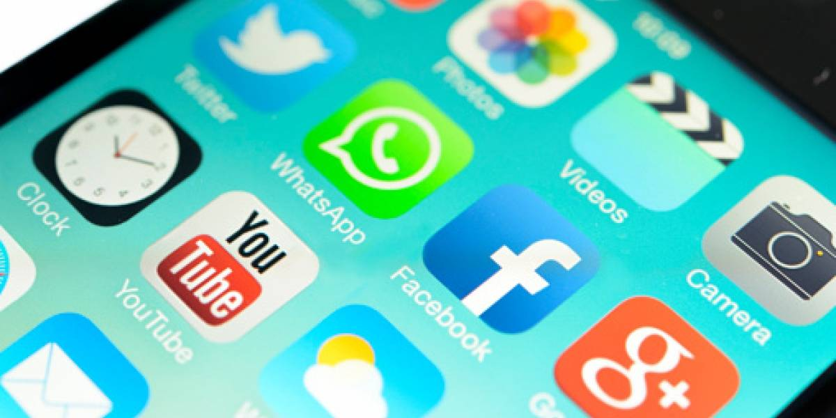 ¿WhatsApp podría dejar de ser gratis en cualquier momento?