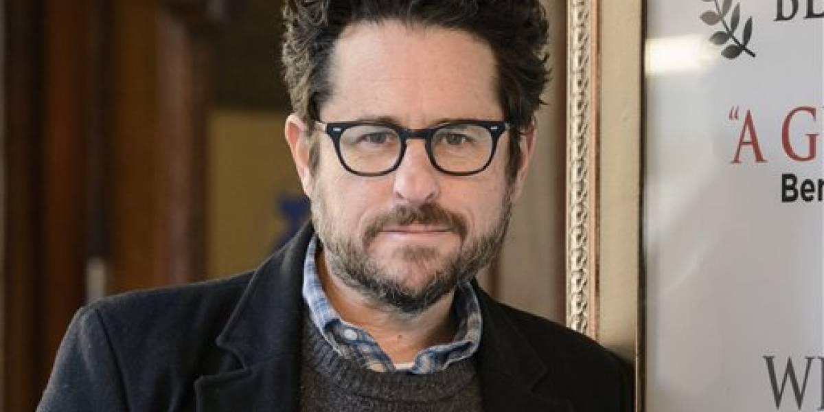 J.J. Abrams escribirá y dirigirá Star Wars: Episode IX