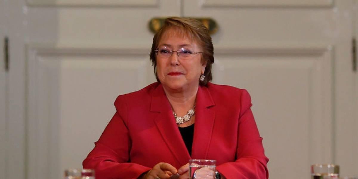 Gobierno le quita urgencia al proyecto que crea el Consejo de Ahorro Colectivo