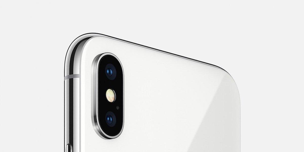 Estos son los precios de los nuevos modelos de iPhone en México