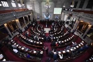 https://www.publinews.gt/gt/noticias/2017/09/20/quedaria-conformado-congreso-renunciaran-107-diputados.html