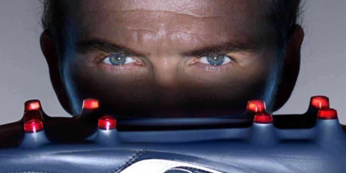 David Beckham enamora con su nuevo look, sus cambios te sorprenderán