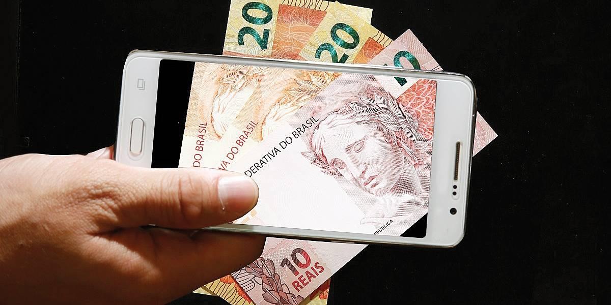 Dieese: pagamento do décimo terceiro deve injetar R$ 200 bilhões na economia