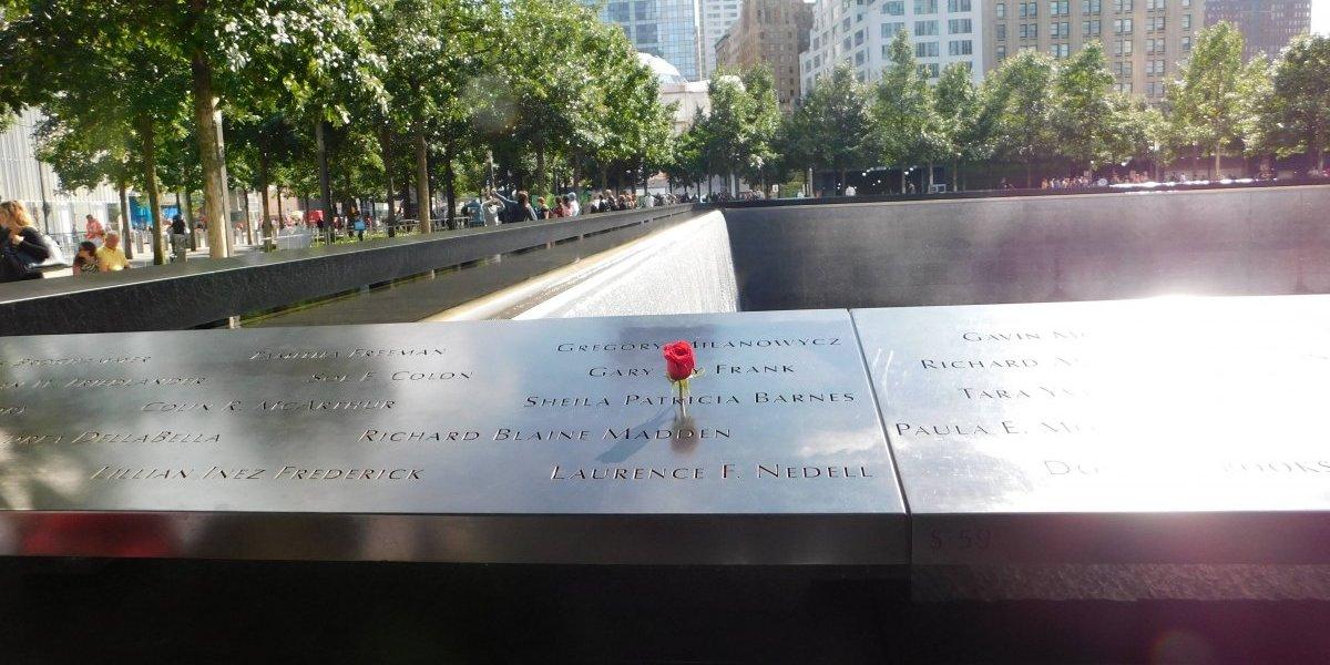 11/9: Bajo Manhattan se enfoca en la revitalización y el recuerdo