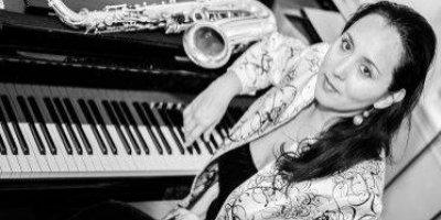 Fedujazz y UASD realizarán seminario de musicoterapia