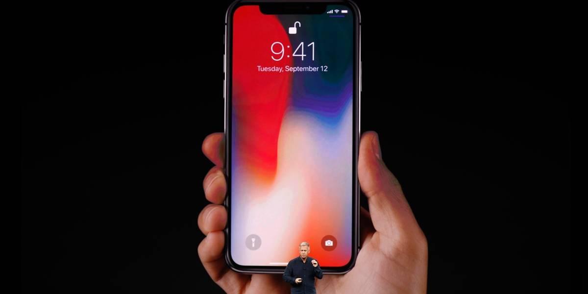 Apple apresenta novos iPhones 8 e edição comemorativa iPhone X