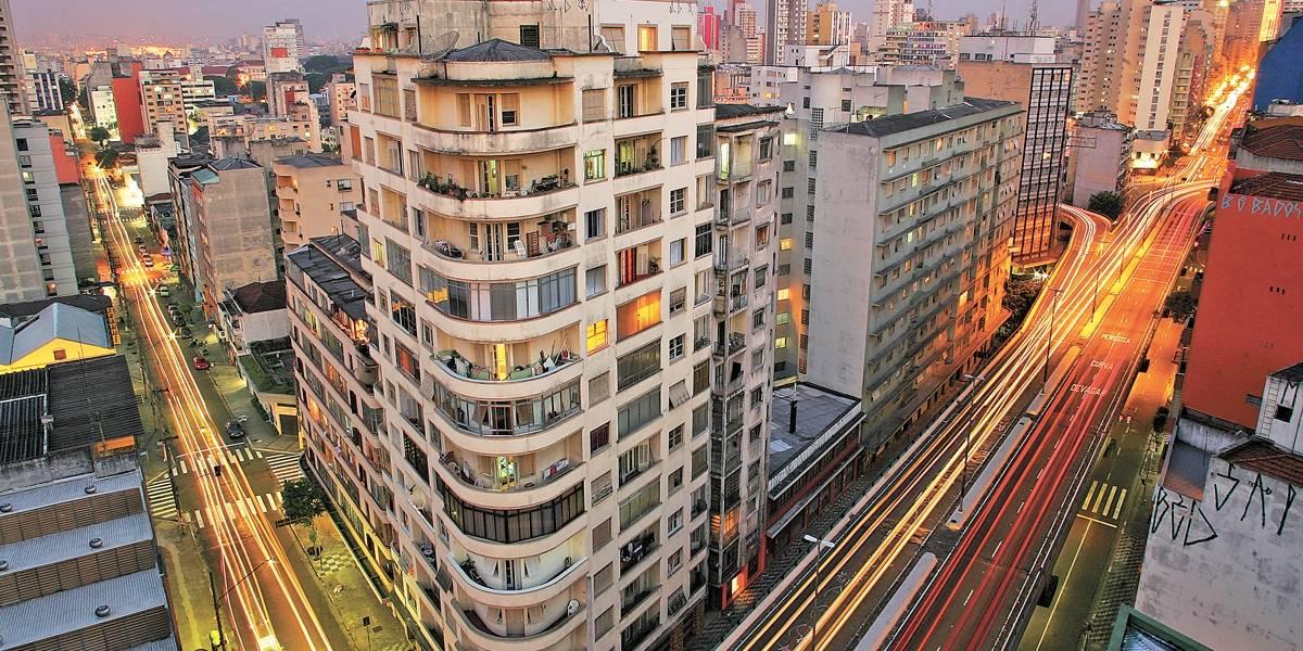 Passa projeto que eleva IPTU em São Paulo só pela inflação