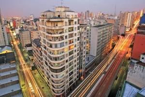 https://www.metrojornal.com.br/foco/2019/09/20/preco-medio-dos-imoveis-em-sao-paulo-sobe-071-em-agosto.html
