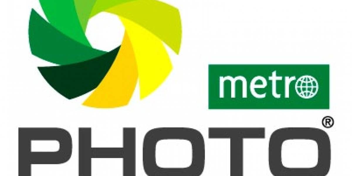 Metro Photo Challenge 2017