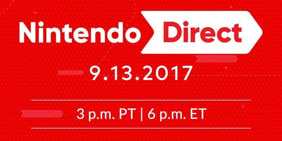 Nuevo trailer de Super Mario Odyssey #NintendoDirect