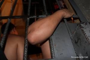presos-cali-6.jpg