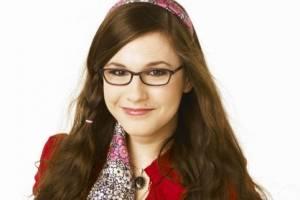 Quinn - Zoey 101
