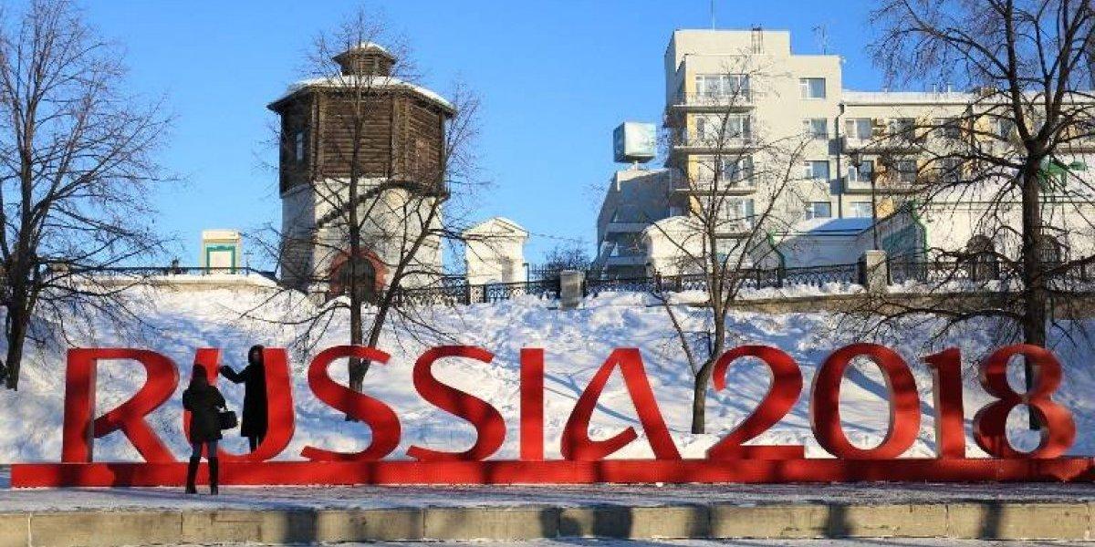 ¿Quieres entradas para la Copa del Mundo de Rusia 2018? Esto debes hacer para conseguir una