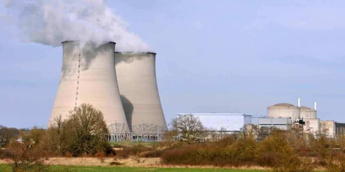 """Francia en estado de alerta: Central nuclear """"bajo vigilancia forzada"""" por carencias en el nivel de seguridad"""