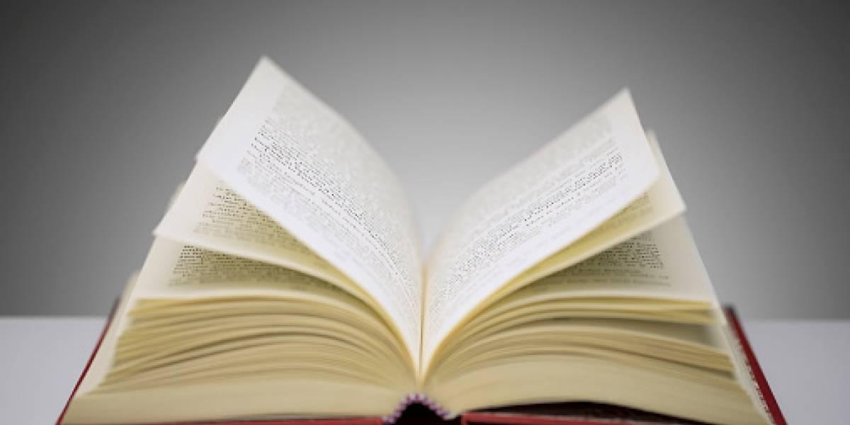 Presidente Lenín Moreno presenta plan para fomentar la lectura e impulsar el sector editorial