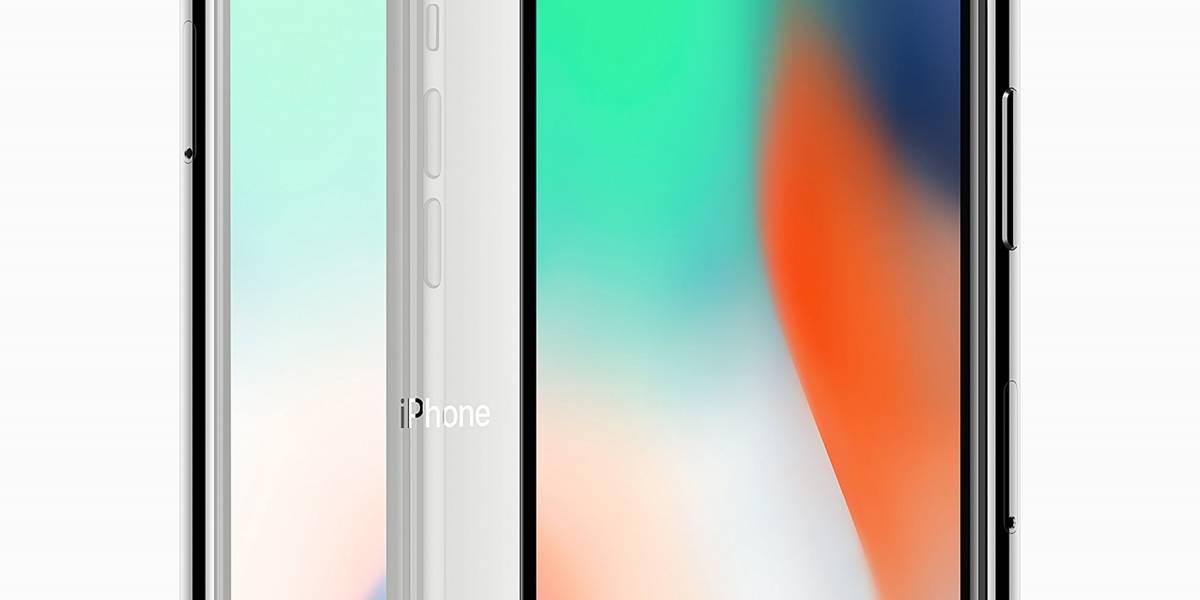 Ocho cosas que Apple no reveló sobre el iPhone X