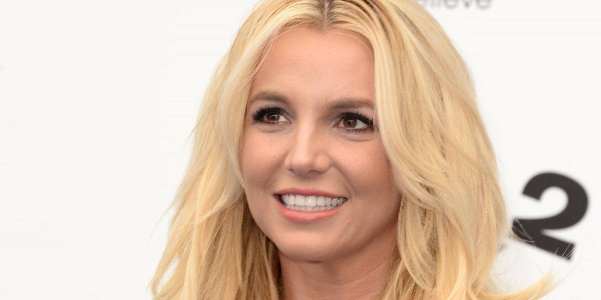 Revelan las cosas en las que Britney Spears gastó más de 10 millones de dólares el año pasado