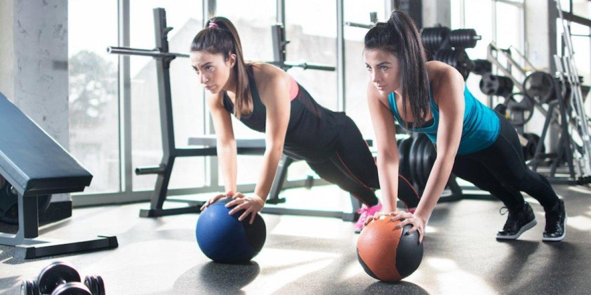 Lanzan nueva protección íntima especial para deportes con la que no te sentirás incómoda