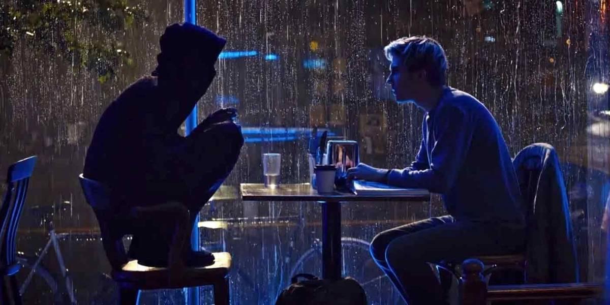 """¿Tan mala es la película? Director de """"Death Note"""" es amenazado de muerte"""
