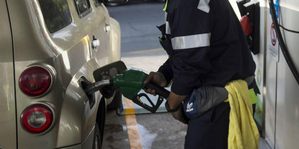 Juez bloquea incremento de etanol a gasolinas