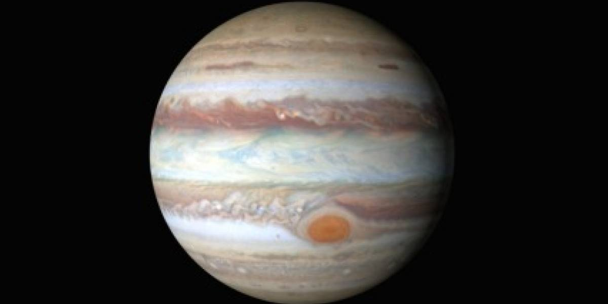 """""""Por culpa"""" de Júpiter es que el país está sumido en el desempleo"""