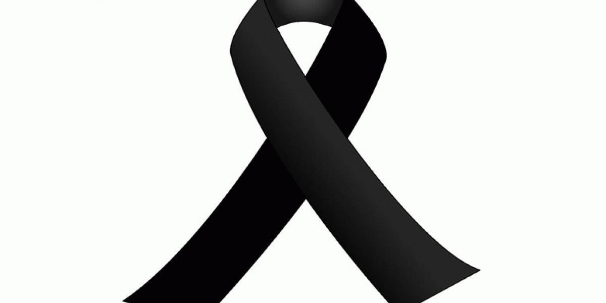 De luto nuevamente la lucha libre mexicana por la muerte del Expreso del Norte
