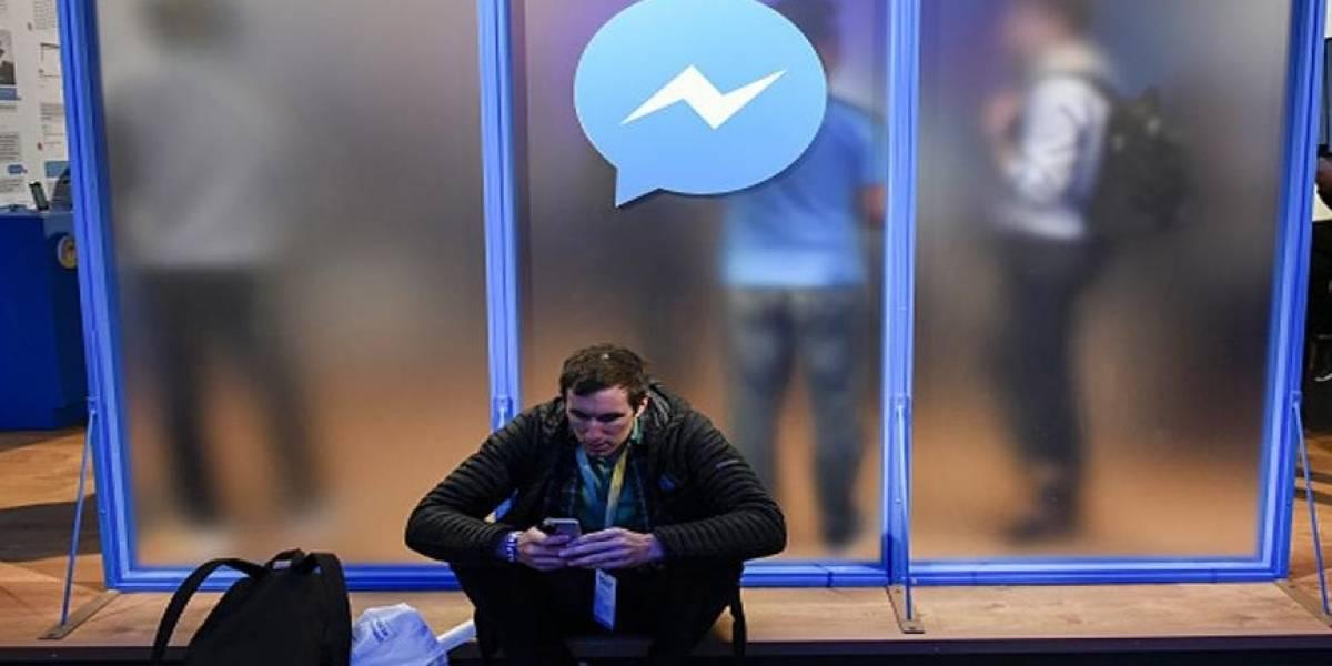 Siete tips para que Messenger haga despegar tu negocio
