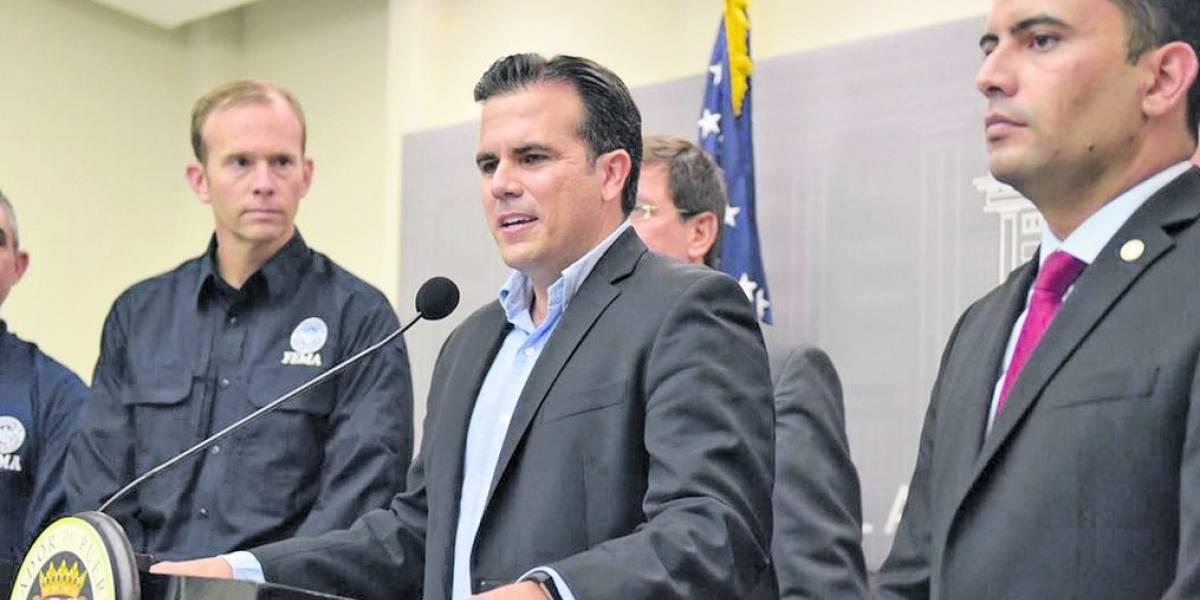 Presidente de Estados Unidos amplía declaración desastre en Puerto Rico