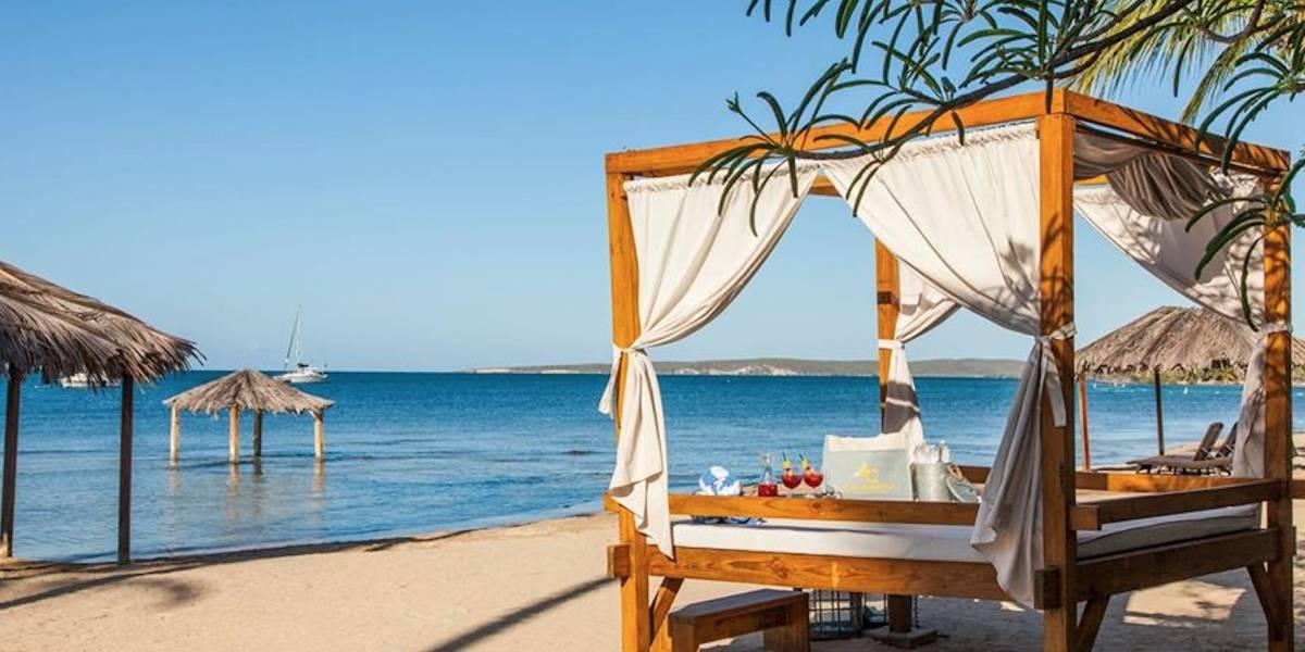 Copamarina Beach Resort presenta ofertas exclusivas para residentes de la Isla