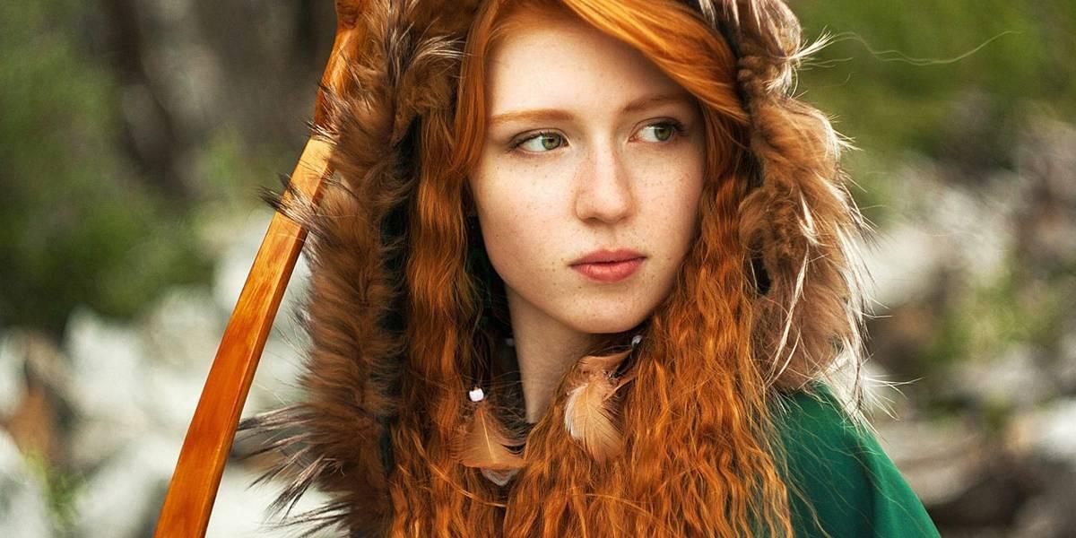Teste de DNA identifica 1ª guerreira viking de alto escalão