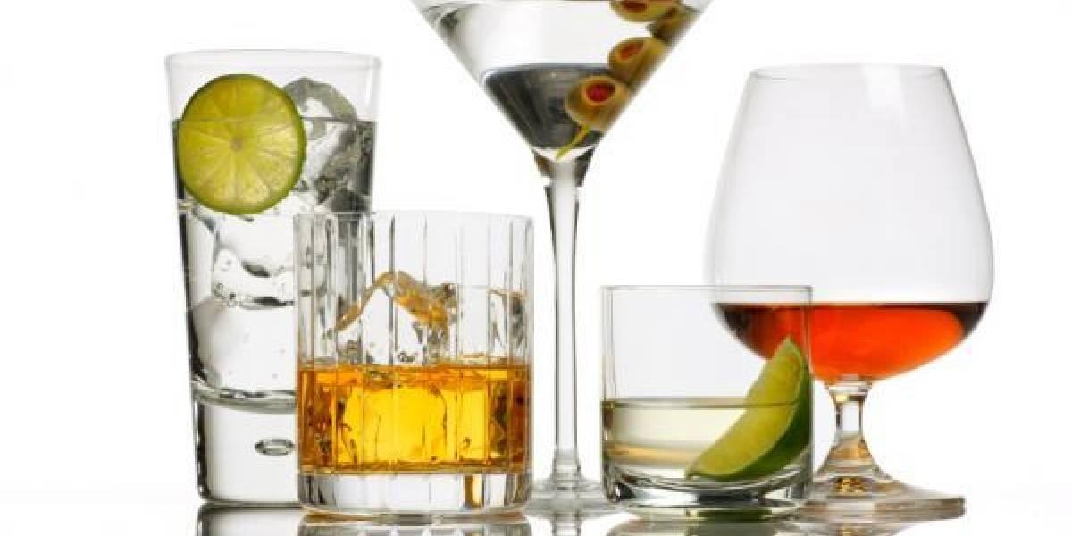 Alcohol y cáncer, el vínculo entre ambos