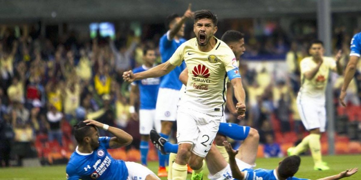 Habrá clásicos en los octavos de final de la Copa MX