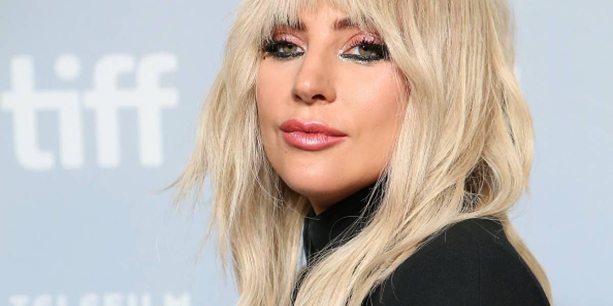 """Lady Gaga cancela su participación en el Rock in Río por """"fuertes dolores"""""""