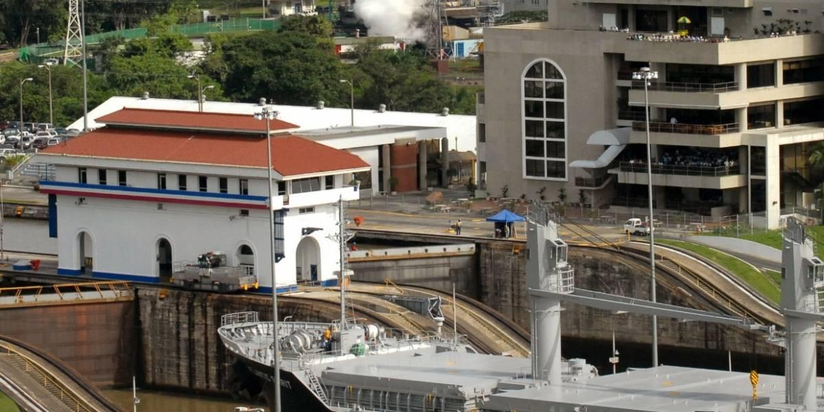 El recorrido ideal para conocer Panamá en tres días