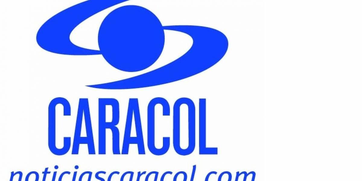 El error de Noticias Caracol que no le perdonaron en redes