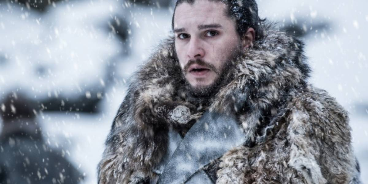 HBO grabará múltiples finales de 'Game of Thrones'